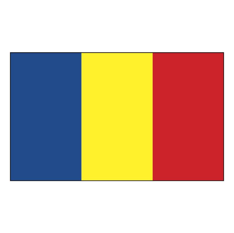 Andorra 69884 vector