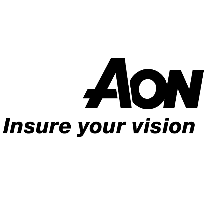 Aon 23193 vector