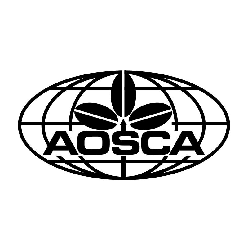 AOSCA vector