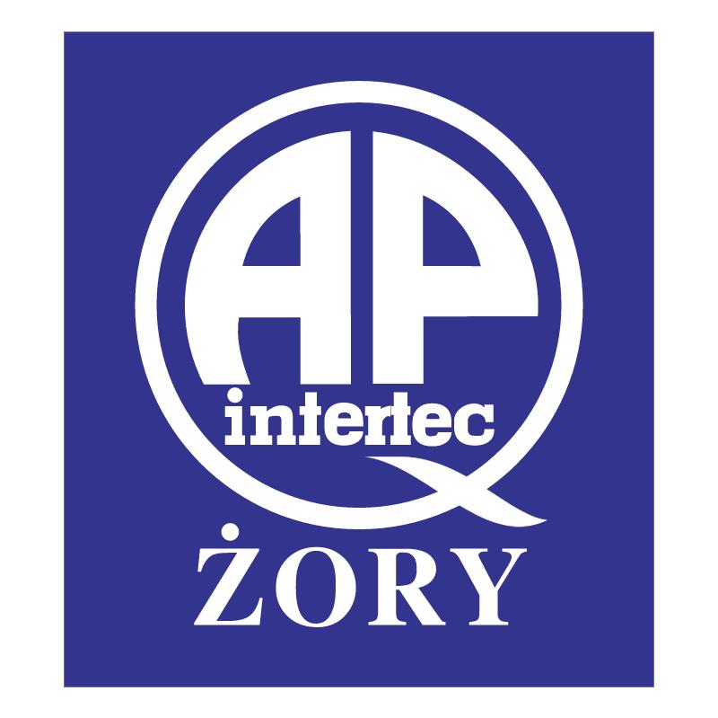AP Intertec vector