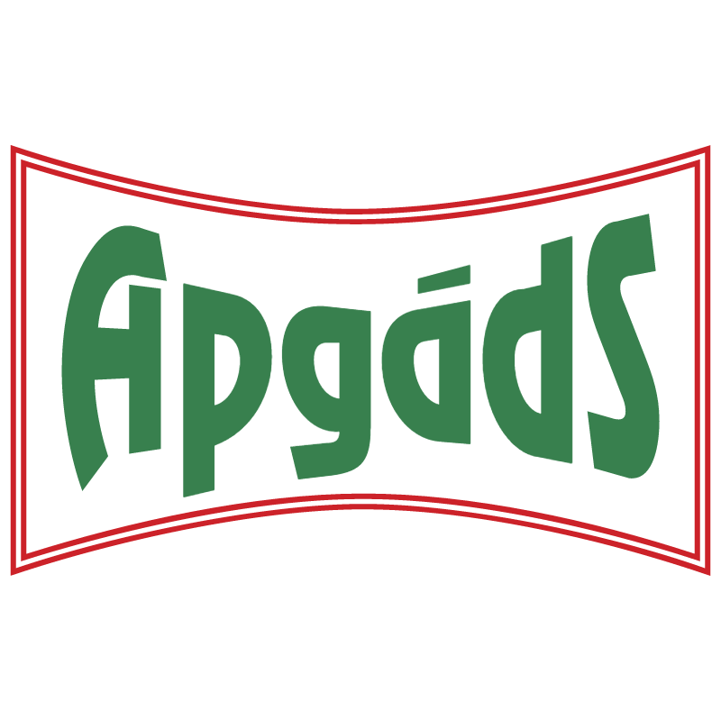Apgads vector