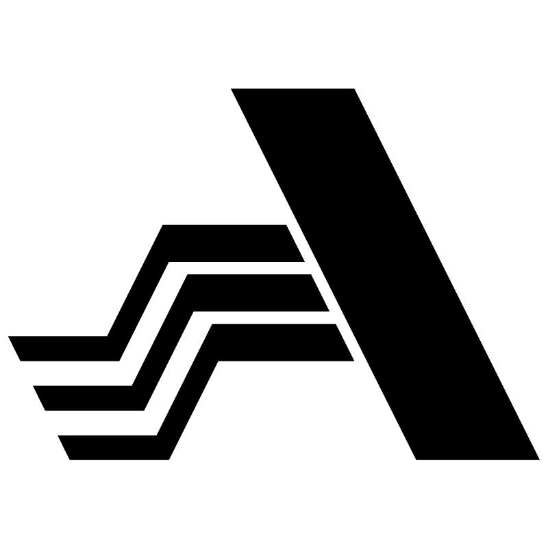 APZ 3996 vector
