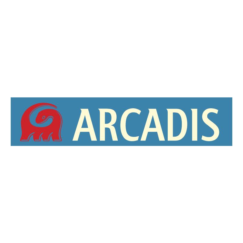 Arcadis 60278 vector