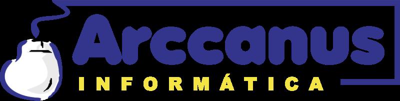 ARCCANOS vector