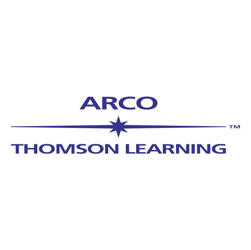 Arco 42599 vector