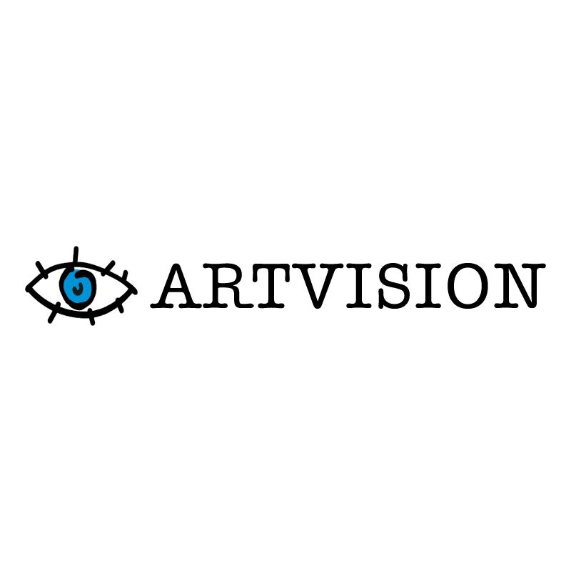 ARTVISION 73376 vector