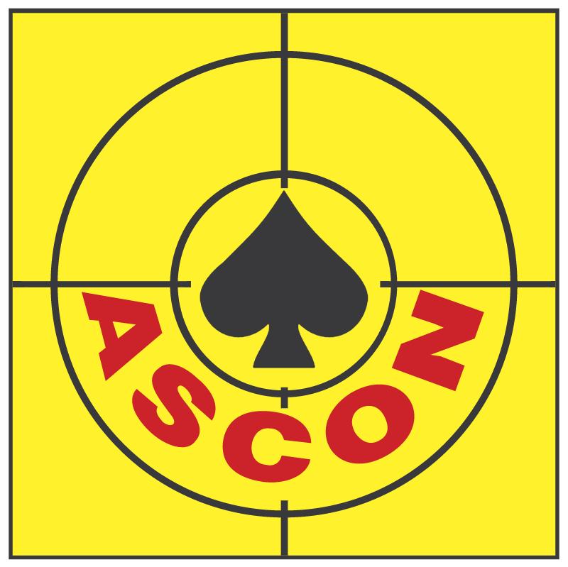 Ascon 15051 vector