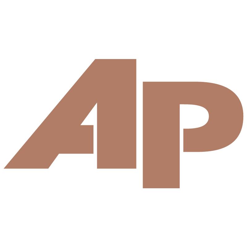 Associated Press vector logo