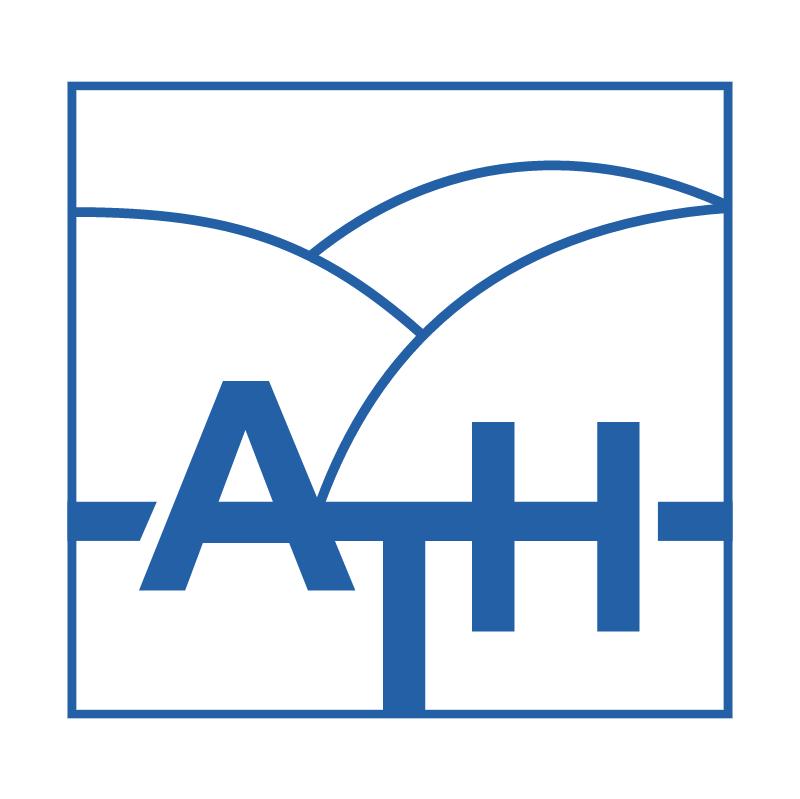 ATH vector