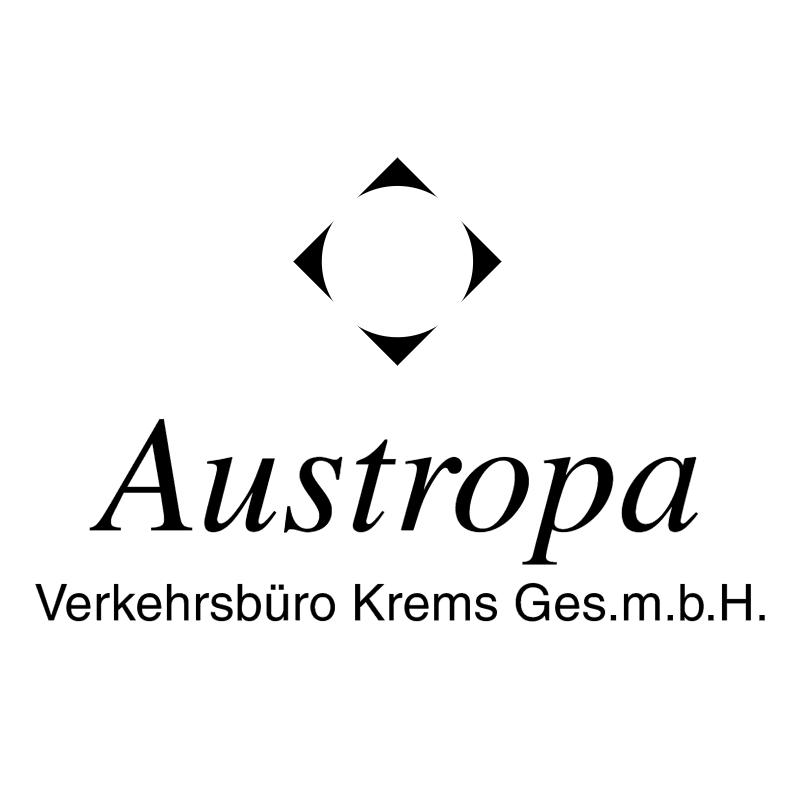 Austropa vector