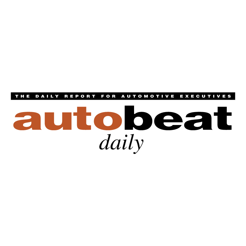 Autobeat Daily vector
