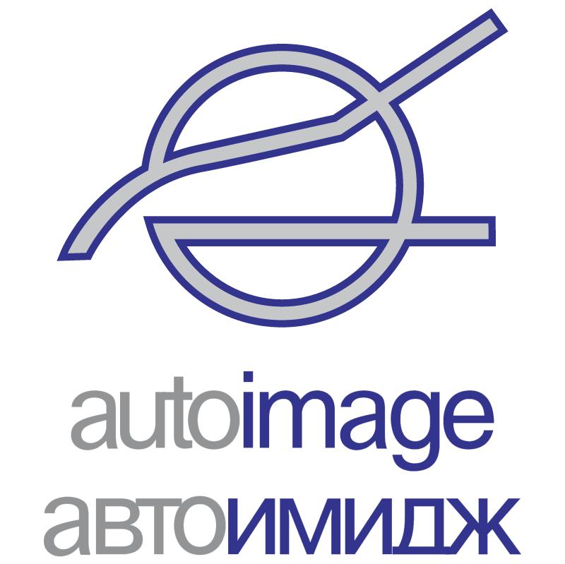 Autoimage 15104 vector