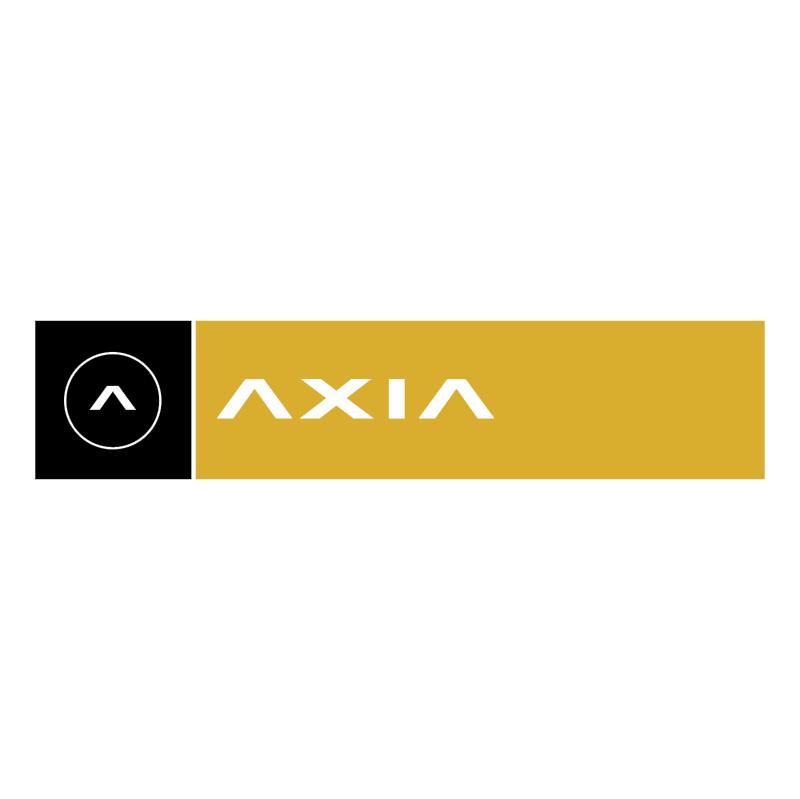 Axia vector