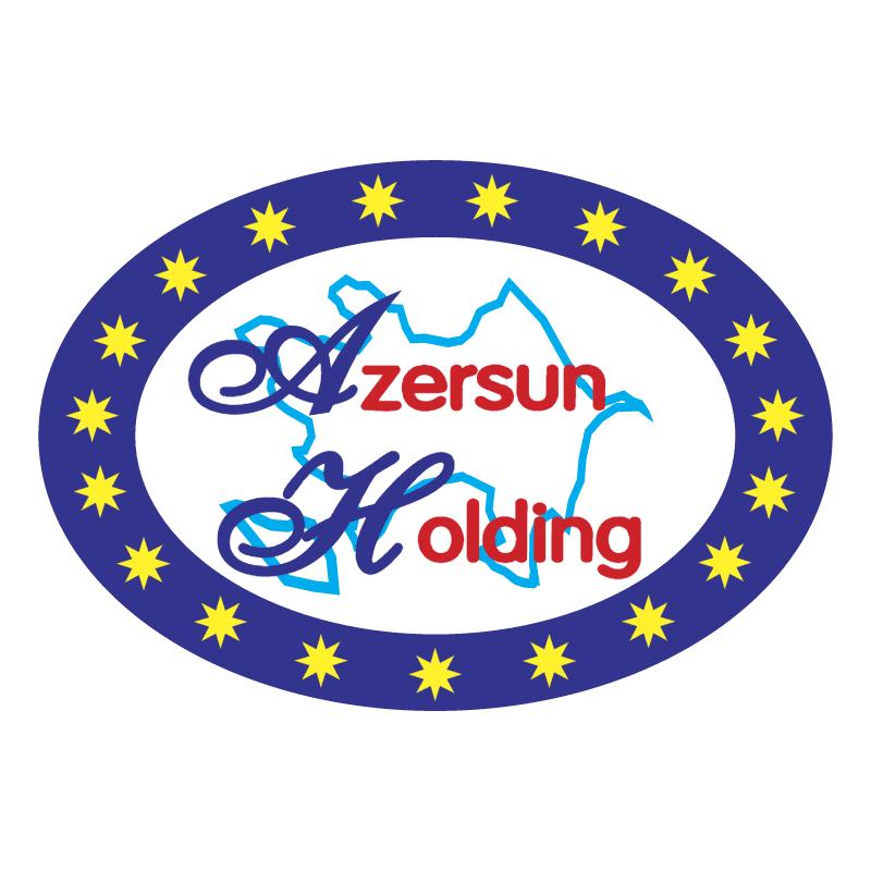 Azersun 75438 vector