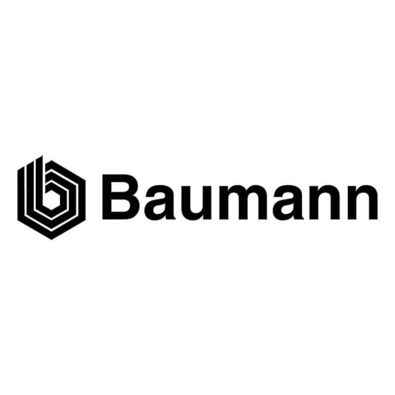 Baumann vector