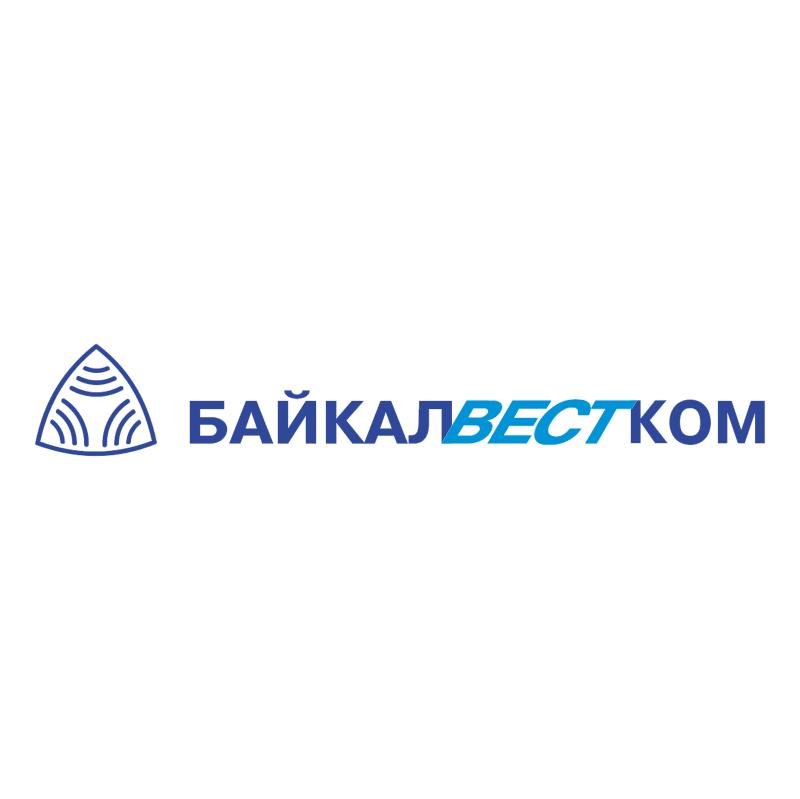 BaykalWestCom 87352 vector