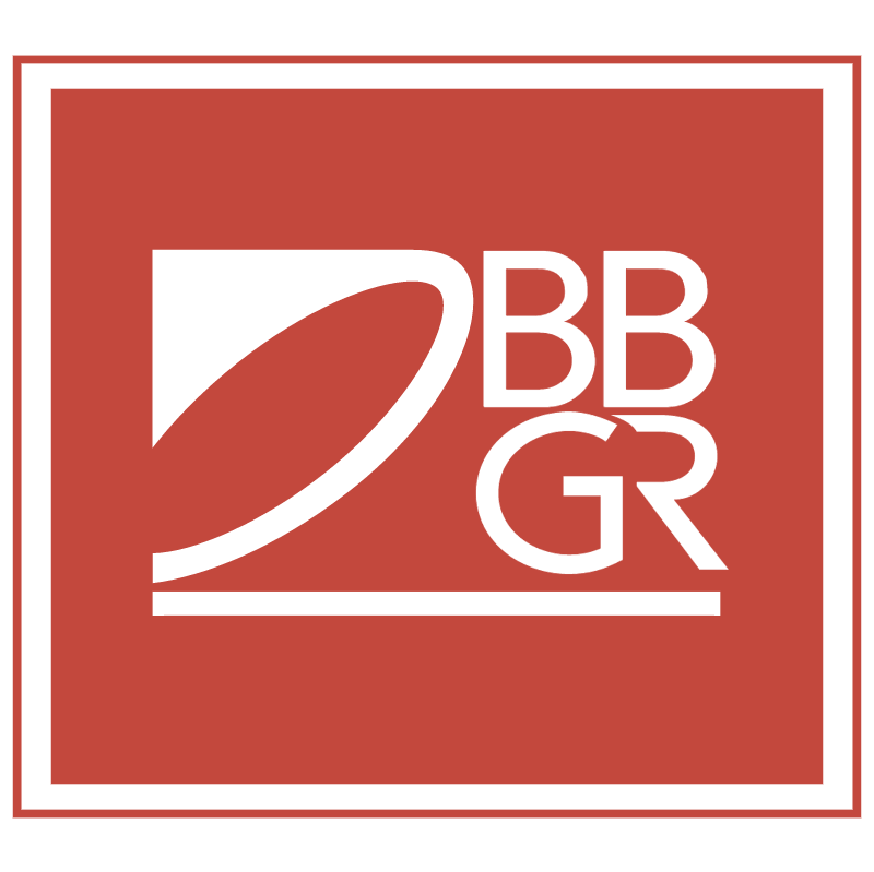 BBGR vector