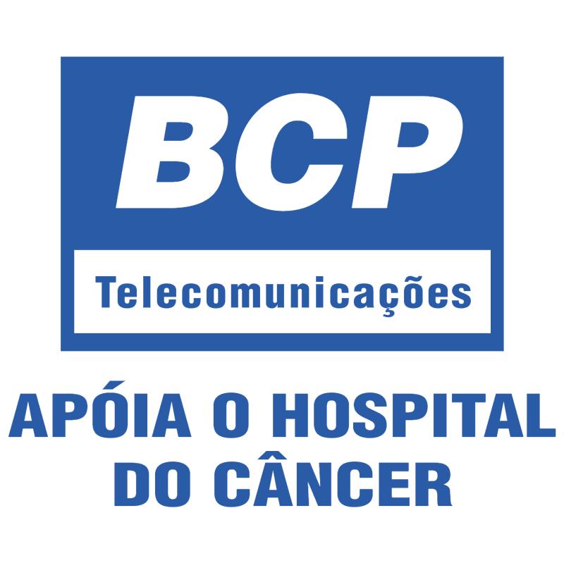 BCP 27455 vector