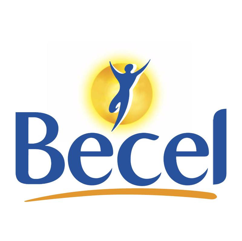 Becel 83248 vector