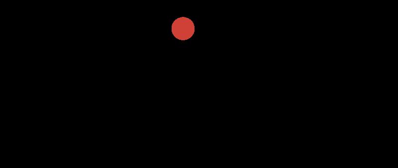 BEIJER ELECTRONICS vector
