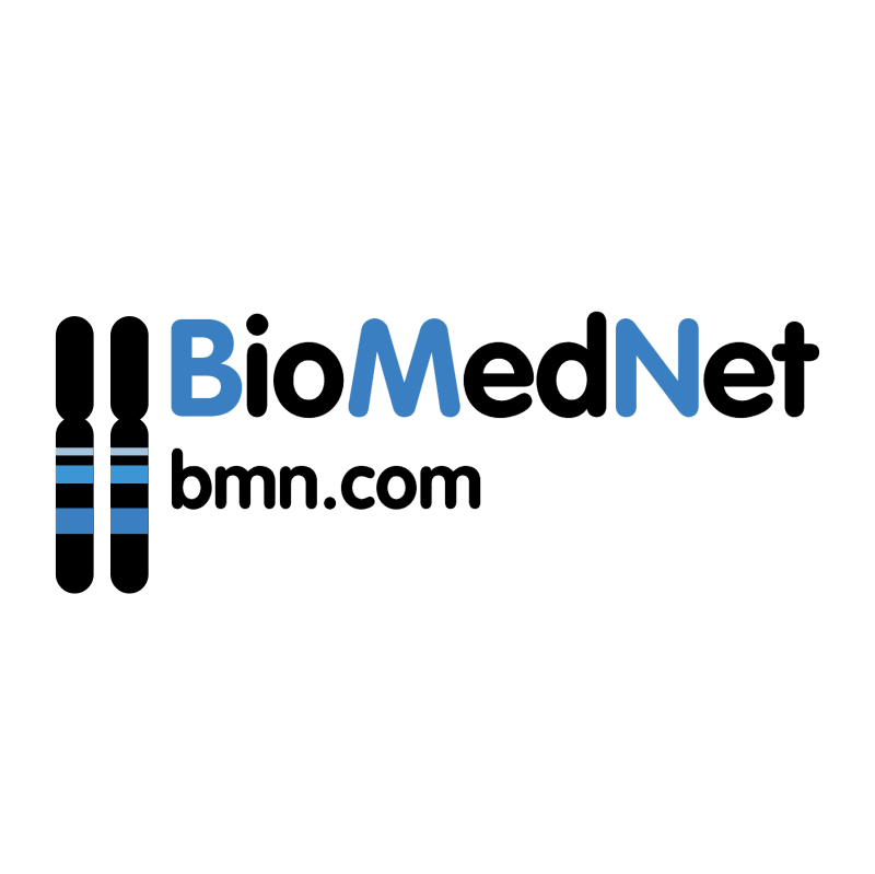 BioMedNet vector