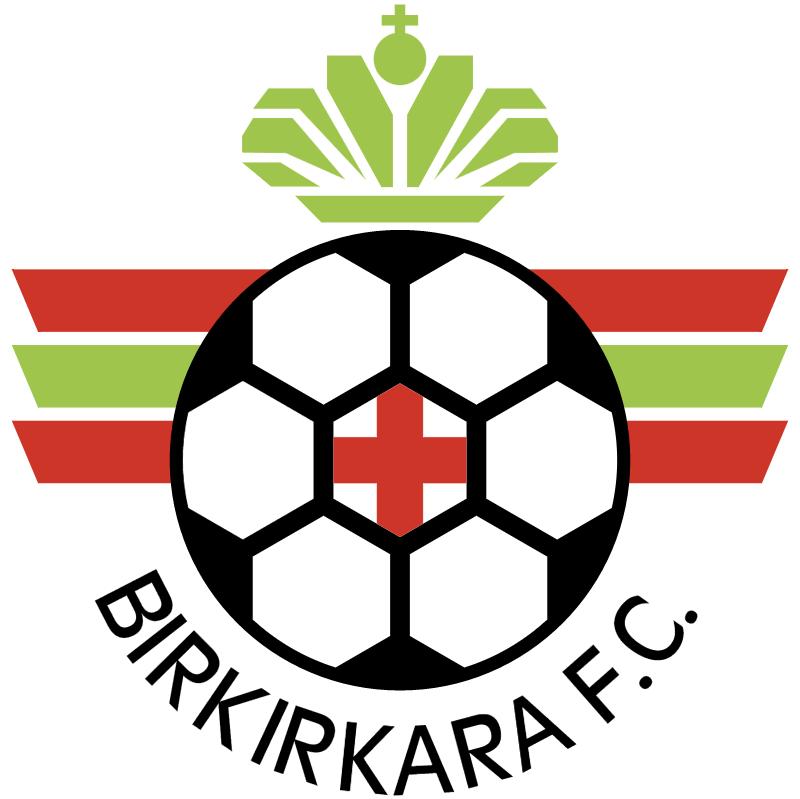 Birkirkara 11370 vector