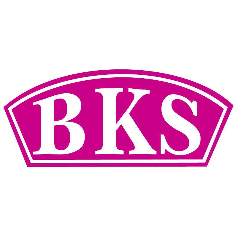BKS vector