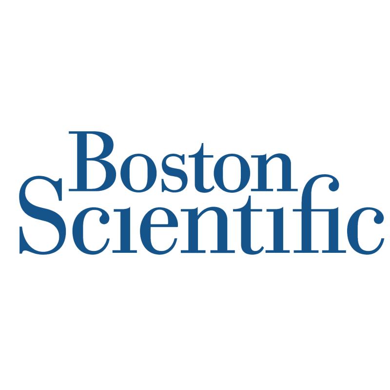 Boston Scientific vector