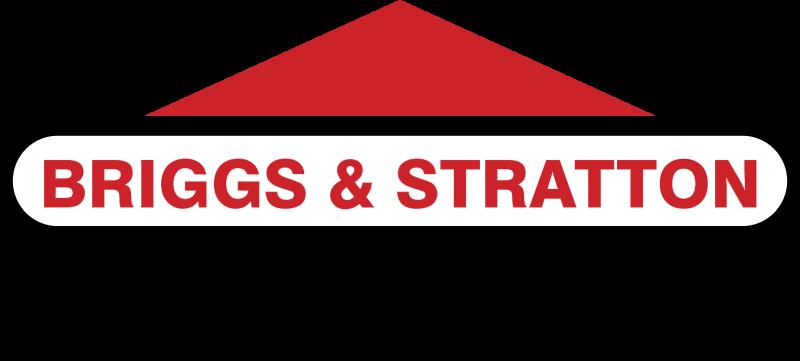 Briggs Stratton logo2 vector