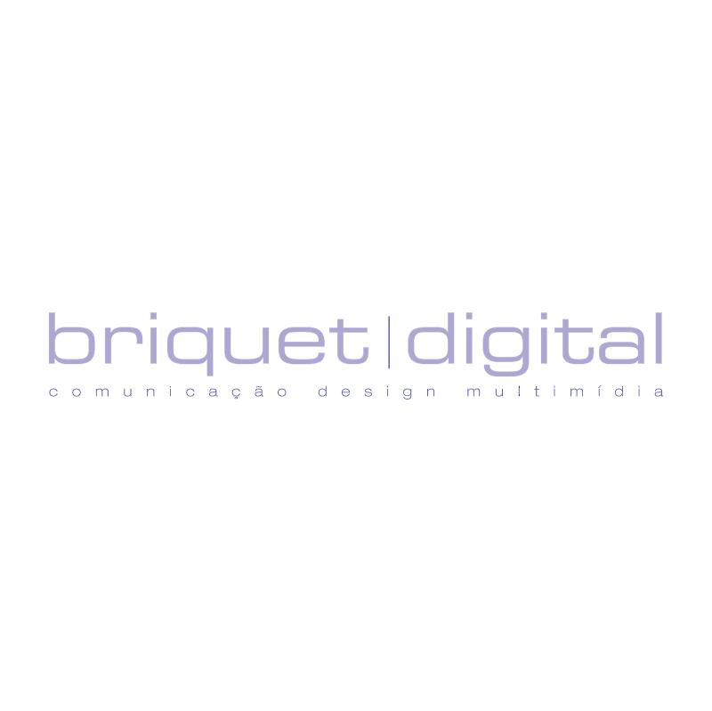 Briquet Digital 83938 vector