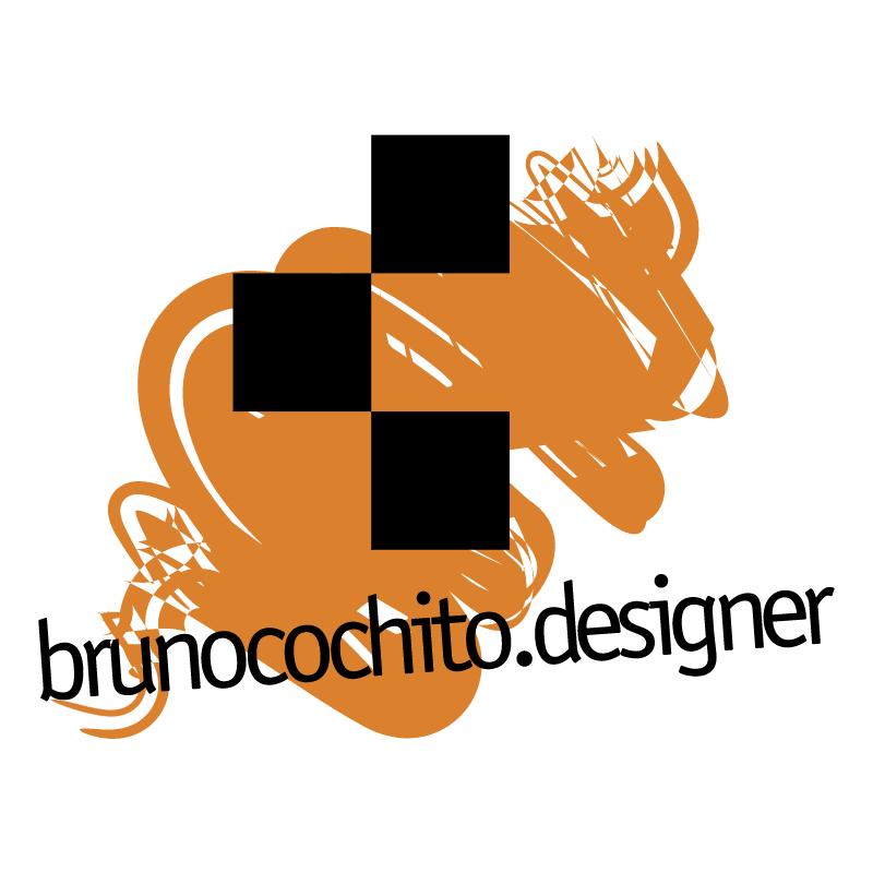 BrunoCochito Designer vector