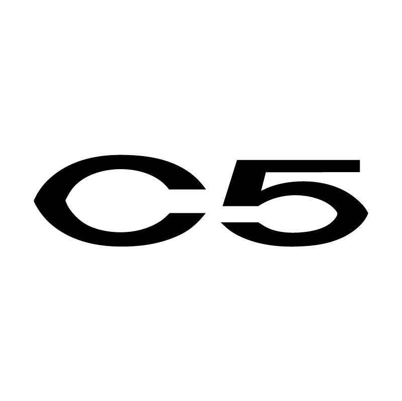 C5 vector