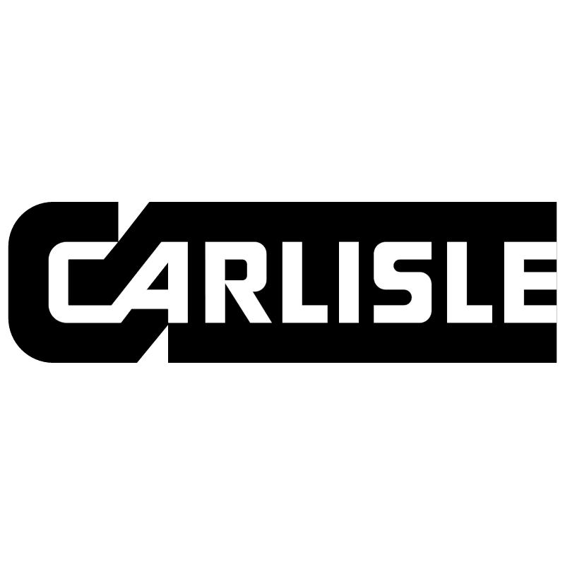 Carlisle 4584 vector