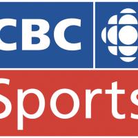 CBC SPORTS vector