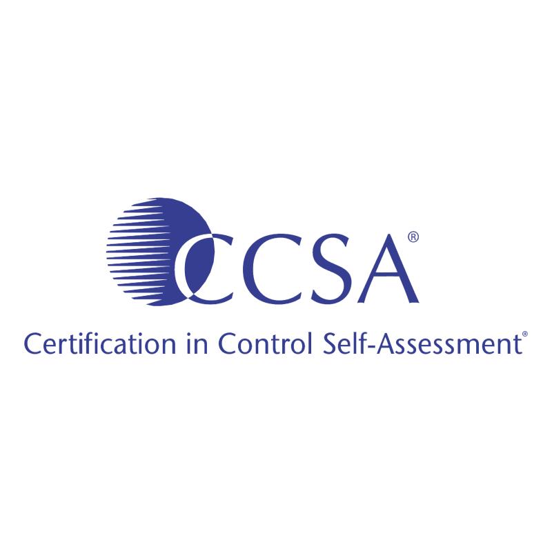 CCSA vector