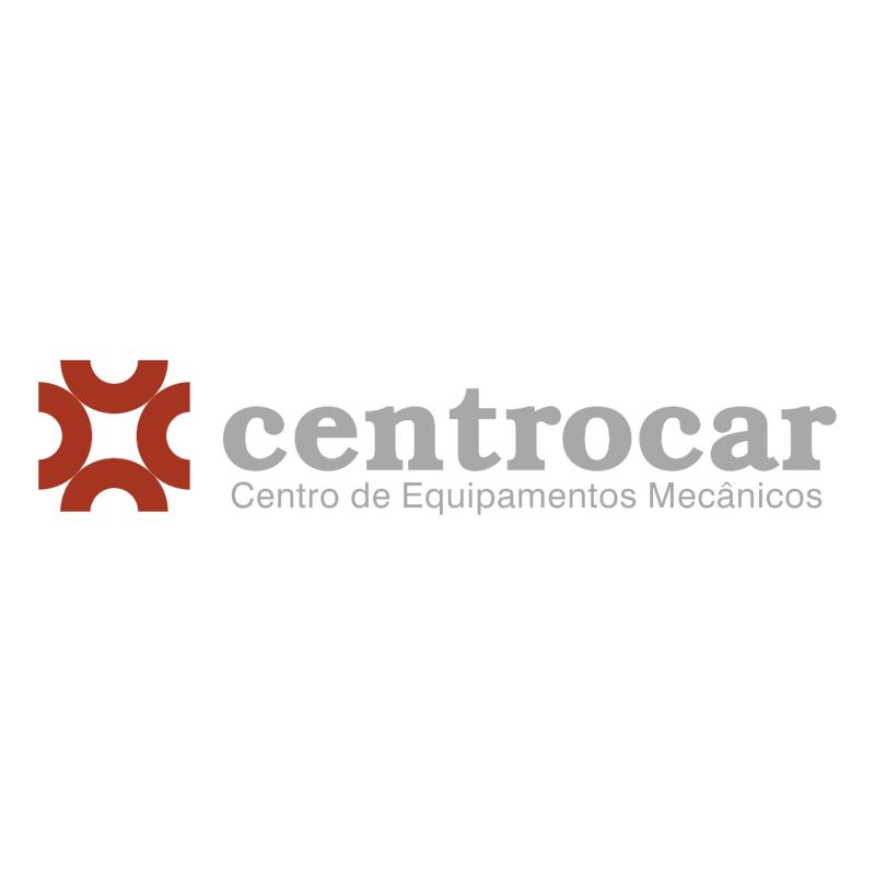 Centrocar vector