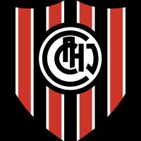 Chacarita vector
