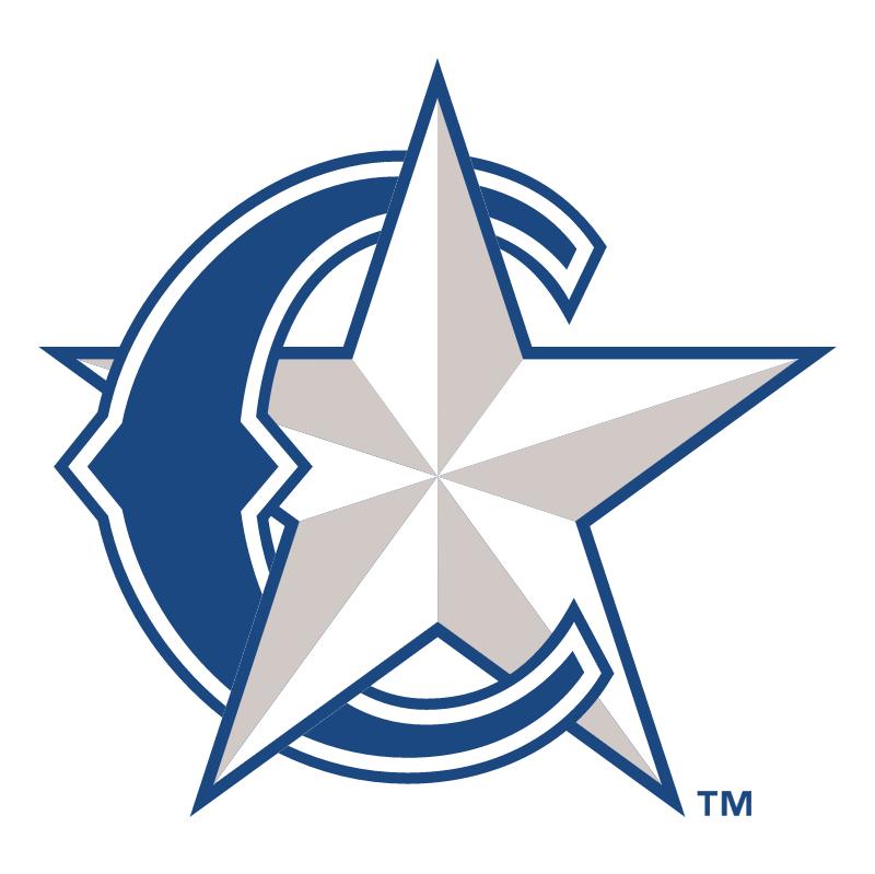 Charlotte Rangers vector