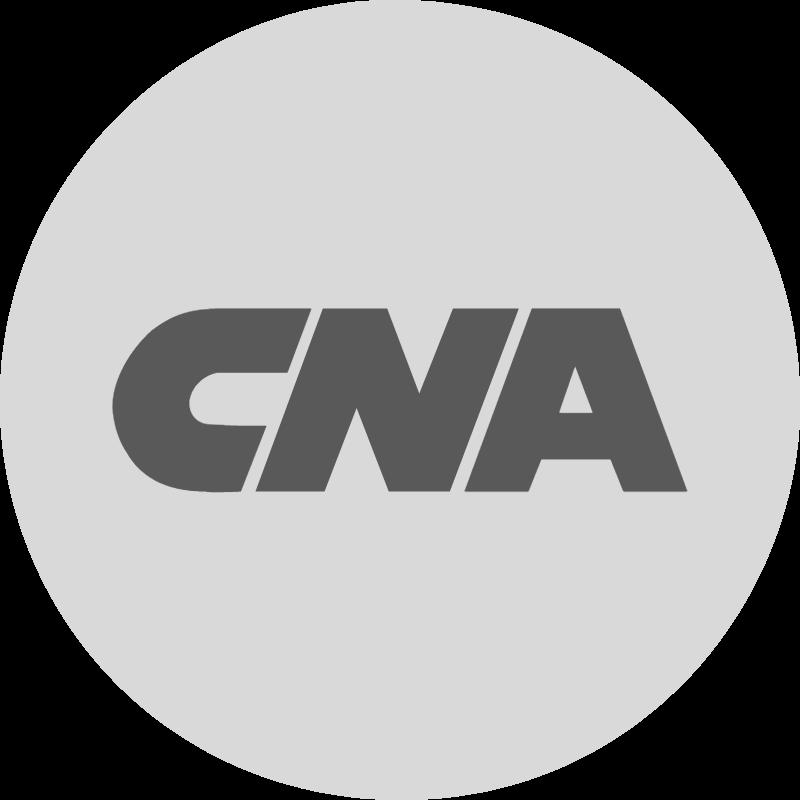 CNA1 vector