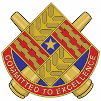 Committed To Excellence vector
