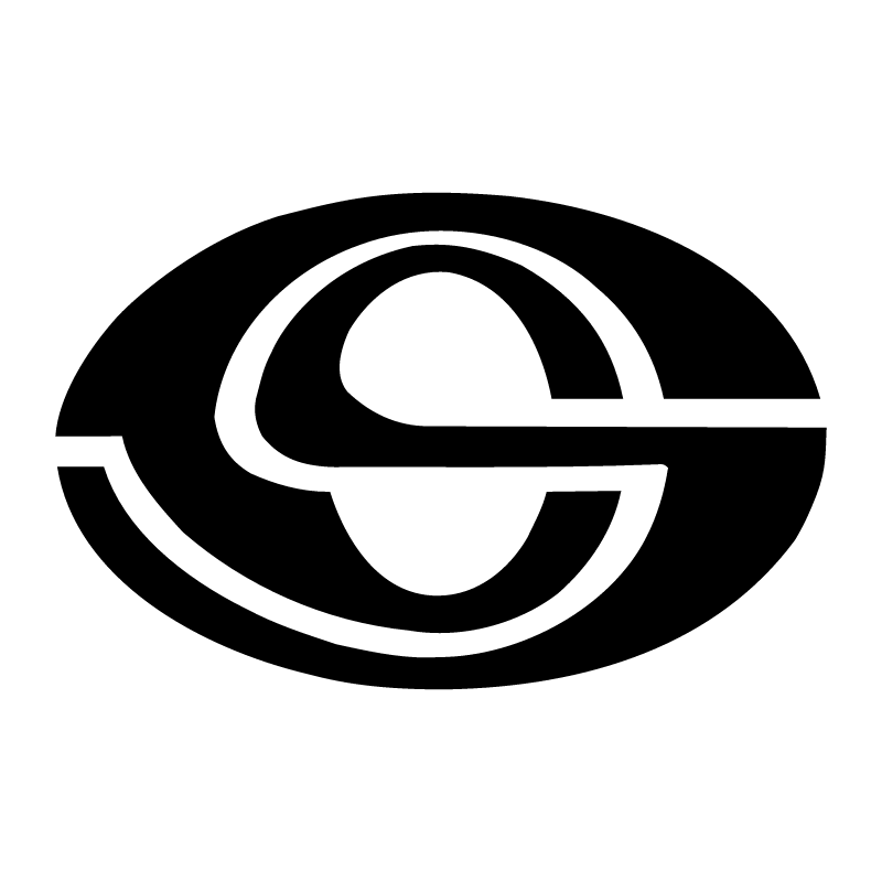 Concept Studio vector