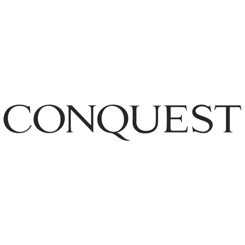 Conquest vector