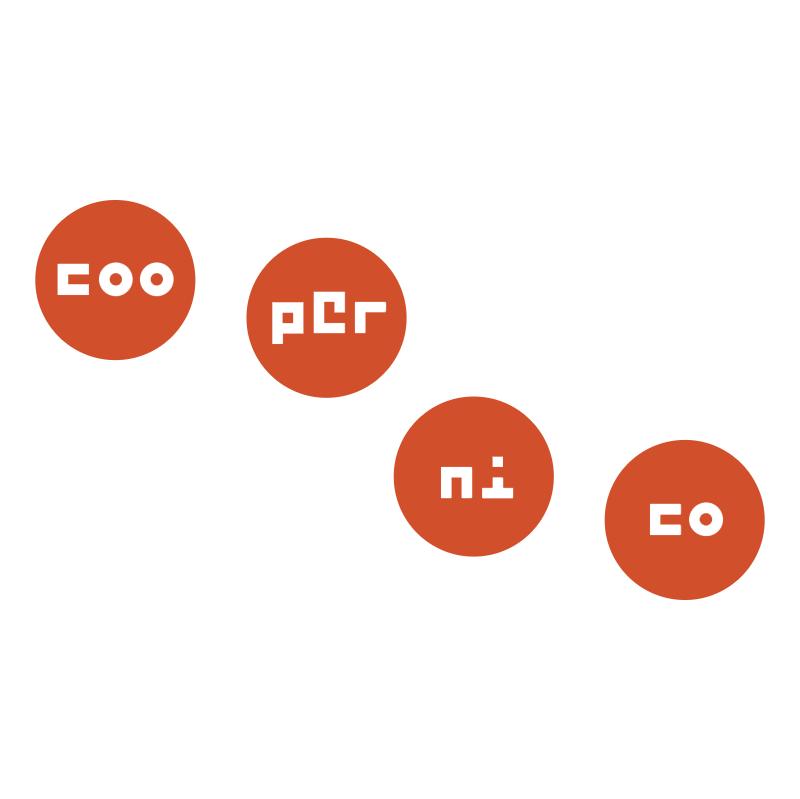 Coopernico vector