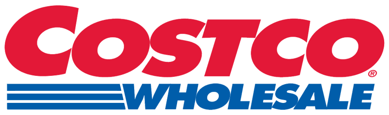Costco Wholesale vector
