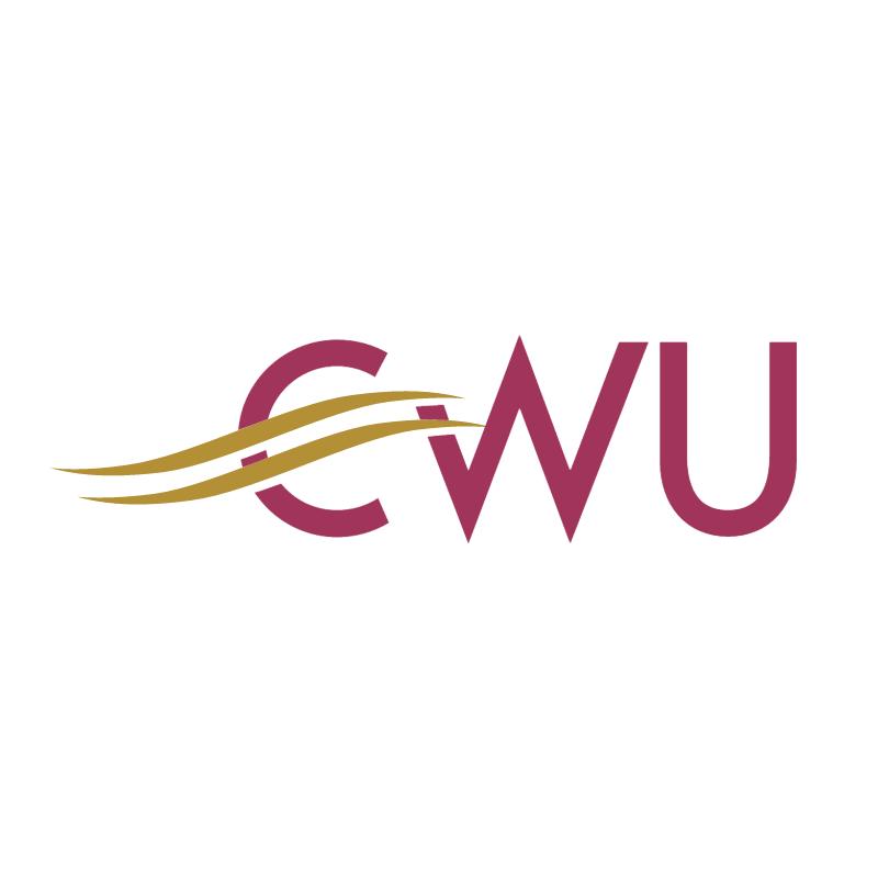 CWU vector