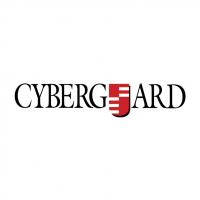 Cyberguard vector