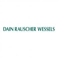 Dain Rauscher Wessels vector