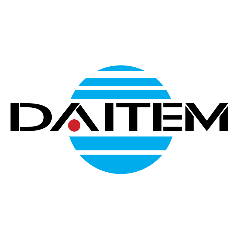 Daitem vector