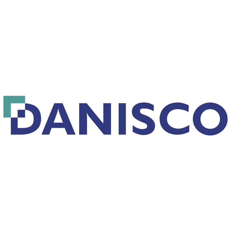 Danisco vector