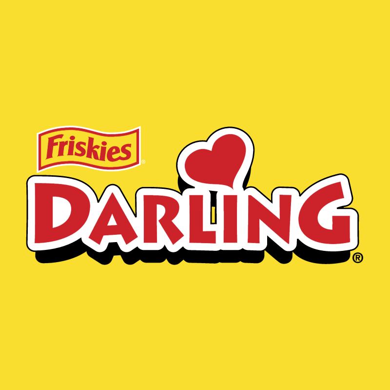 Darling vector